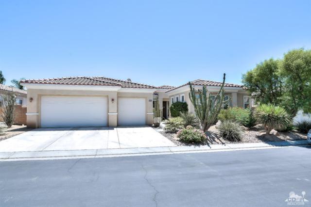 48586 Via Carisma, Indio, CA 92201 (MLS #218018108) :: Brad Schmett Real Estate Group