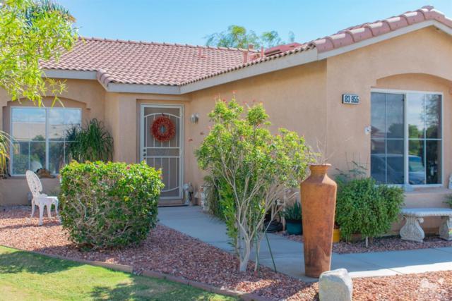 83955 Carolina Court, Indio, CA 92203 (MLS #218018124) :: Brad Schmett Real Estate Group