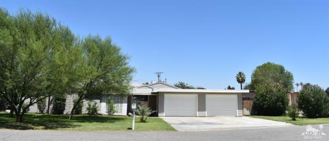 45222 Birch Street, Indio, CA 92201 (MLS #218018304) :: Brad Schmett Real Estate Group