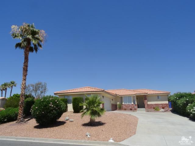 9691 Apawamis Road, Desert Hot Springs, CA 92240 (MLS #218018318) :: Brad Schmett Real Estate Group