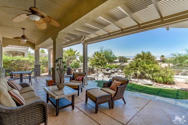 39421 Camino Piscina, Indio, CA 92203 (MLS #218018552) :: Brad Schmett Real Estate Group