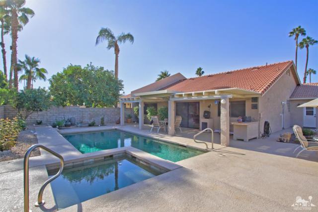 38854 Kilimanjaro Drive, Palm Desert, CA 92211 (MLS #218018714) :: Brad Schmett Real Estate Group