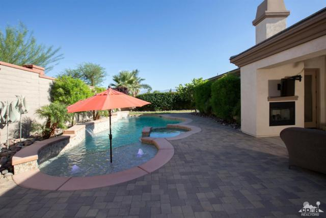 48668 Stillwater Street, Indio, CA 92201 (MLS #218018764) :: Brad Schmett Real Estate Group