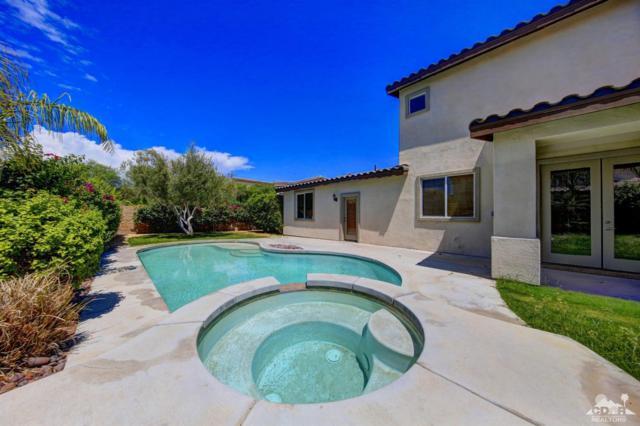 83275 Lightning Road, Indio, CA 92203 (MLS #218018958) :: Brad Schmett Real Estate Group