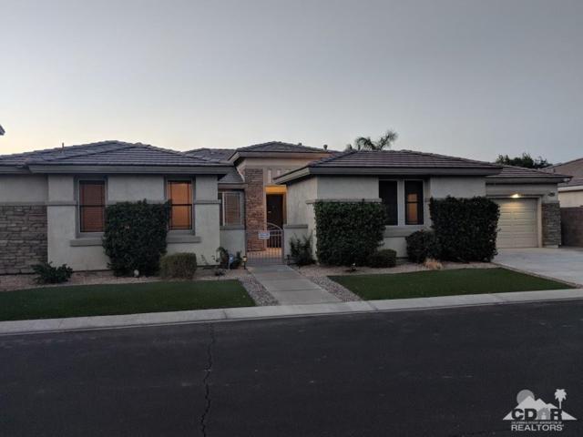 83312 Skyline Trail, Indio, CA 92203 (MLS #218019090) :: Brad Schmett Real Estate Group