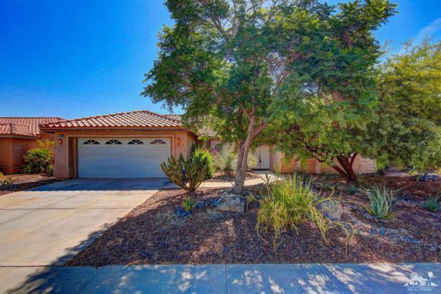 43850 Venice Drive, La Quinta, CA 92253 (MLS #218019464) :: Brad Schmett Real Estate Group