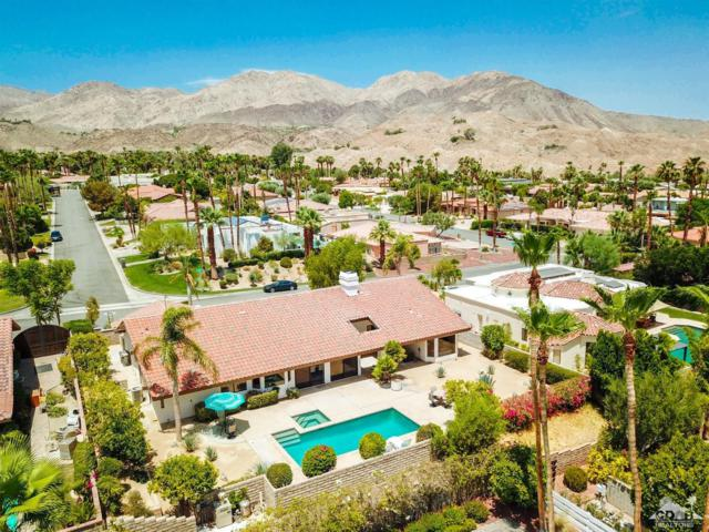 48300 Opal Drive, Palm Desert, CA 92260 (MLS #218019478) :: Brad Schmett Real Estate Group
