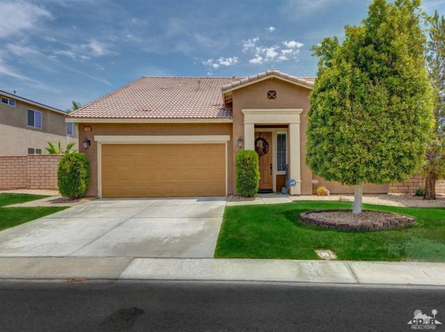 37632 Durwent Drive, Indio, CA 92203 (MLS #218019648) :: Brad Schmett Real Estate Group