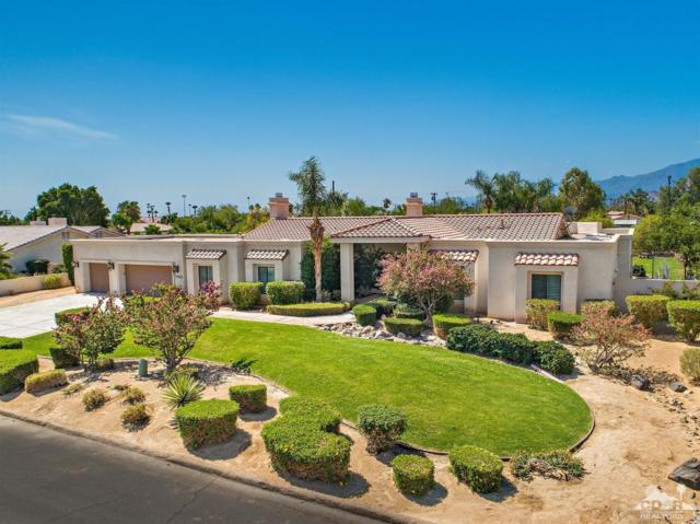 77855 Delaware Place, Palm Desert, CA 92211 (MLS #218019974) :: Brad Schmett Real Estate Group