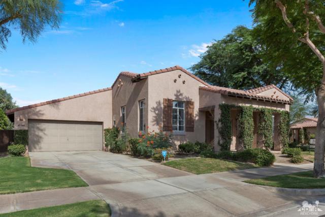 47900 Bougainvillea Street, La Quinta, CA 92253 (MLS #218019996) :: Brad Schmett Real Estate Group