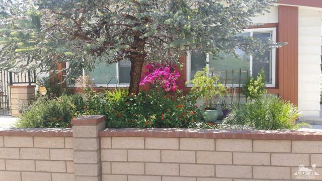 47737 Calle Fiesta, Indio, CA 92201 (MLS #218020000) :: Brad Schmett Real Estate Group