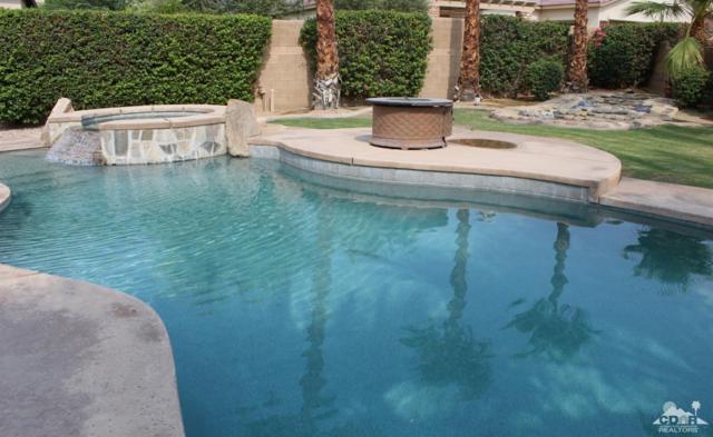 57775 Residenza Court, La Quinta, CA 92253 (MLS #218020028) :: Hacienda Group Inc