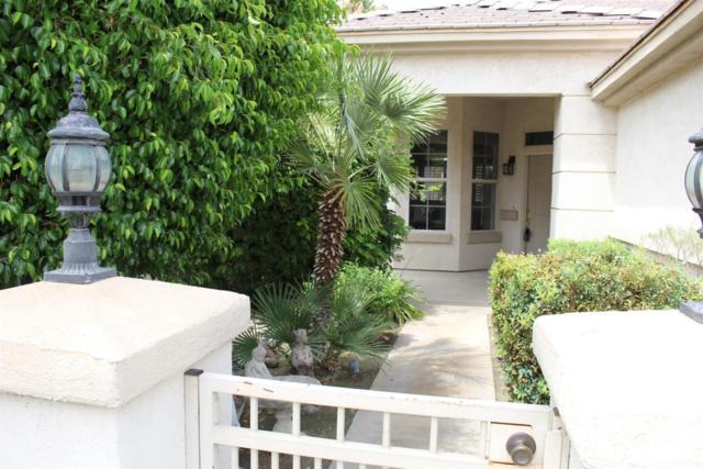 80444 Muirfield Drive, Indio, CA 92201 (MLS #218020274) :: The John Jay Group - Bennion Deville Homes