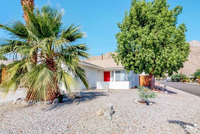 53755 Avenida Diaz, La Quinta, CA 92253 (MLS #218020332) :: Deirdre Coit and Associates