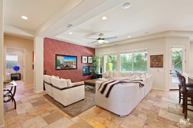 121 Brenna Lane, Palm Desert, CA 92211 (MLS #218020394) :: Team Wasserman