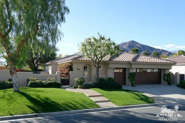 79655 Baya, La Quinta, CA 92253 (MLS #218020510) :: The Sandi Phillips Team