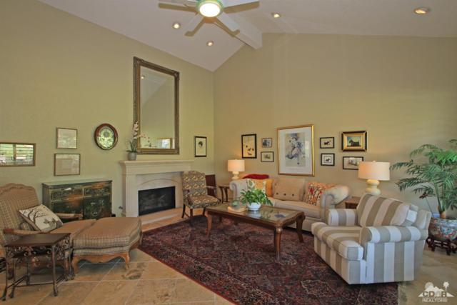 287 Tolosa Circle, Palm Desert, CA 92260 (MLS #218020638) :: Brad Schmett Real Estate Group