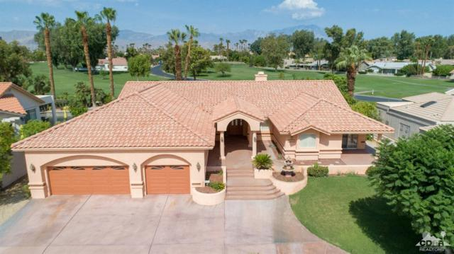 39715 Tandika S, Palm Desert, CA 92211 (MLS #218020736) :: Brad Schmett Real Estate Group