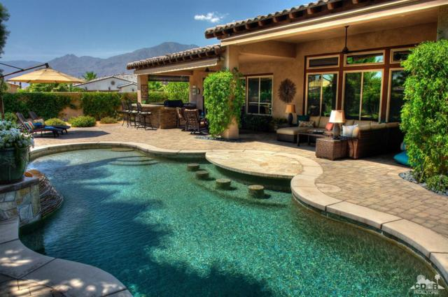 54320 Affirmed Ct Court, La Quinta, CA 92253 (MLS #218021014) :: Brad Schmett Real Estate Group