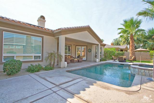 52285 Silver Star Trail, La Quinta, CA 92253 (MLS #218021104) :: Brad Schmett Real Estate Group