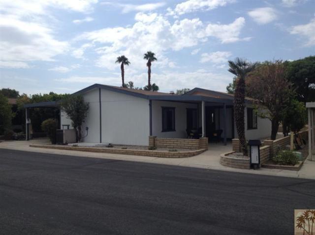 73450-349 Country Club Dr Drive #349, Palm Desert, CA 92260 (MLS #218021214) :: Hacienda Group Inc