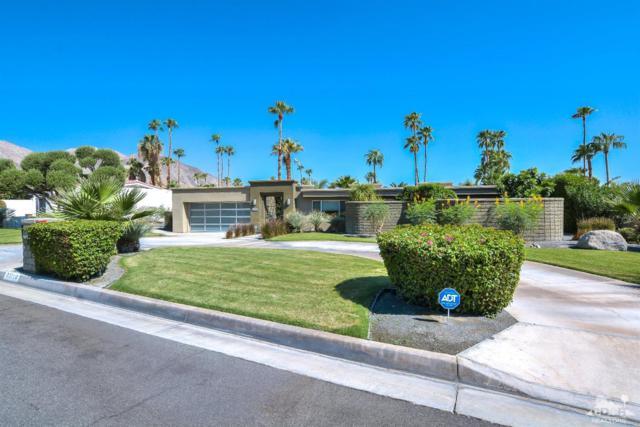 72790 Homestead Road, Palm Desert, CA 92260 (MLS #218021316) :: Brad Schmett Real Estate Group