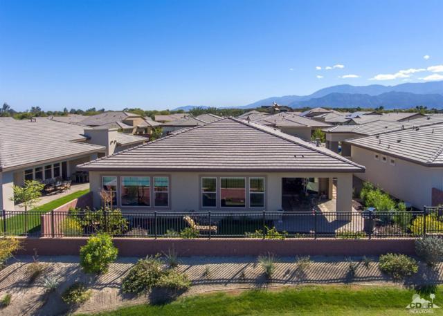 82560 Round Valley Drive, Indio, CA 92201 (MLS #218021458) :: Brad Schmett Real Estate Group