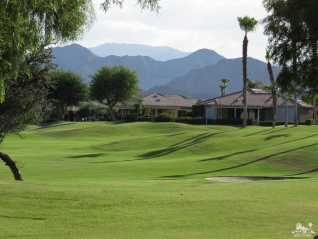 80349 Larkhall Court, Indio, CA 92201 (MLS #218021588) :: Brad Schmett Real Estate Group