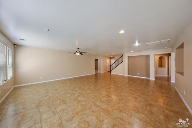 82408 Brewster Dr., Indio, CA 92203 (MLS #218021752) :: Brad Schmett Real Estate Group