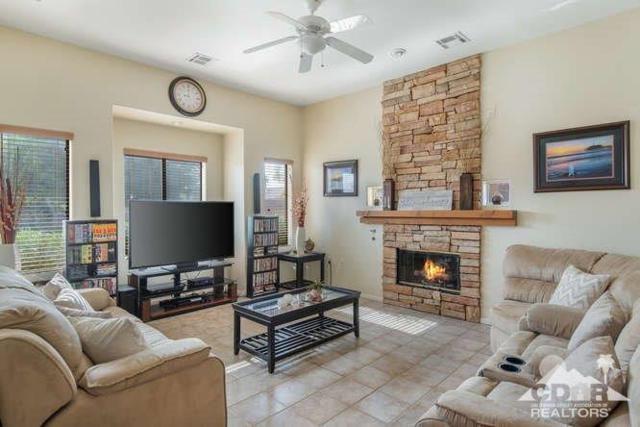 31355 El Toro Road, Cathedral City, CA 92234 (MLS #218021862) :: Brad Schmett Real Estate Group