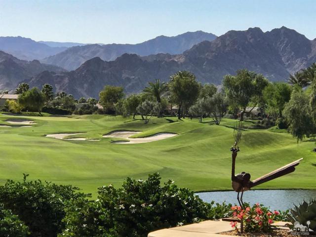 81450 Carboneras, La Quinta, CA 92253 (MLS #218022214) :: Brad Schmett Real Estate Group