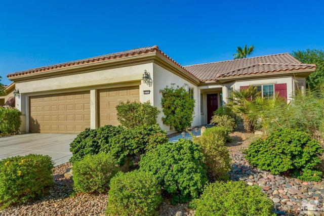 80741 Avenida Santa Carmen, Indio, CA 92203 (MLS #218022252) :: Brad Schmett Real Estate Group