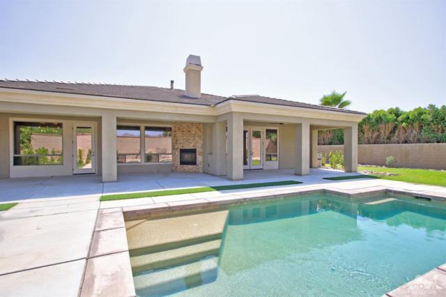 48681 Renewal Street, Indio, CA 92201 (MLS #218022930) :: The John Jay Group - Bennion Deville Homes