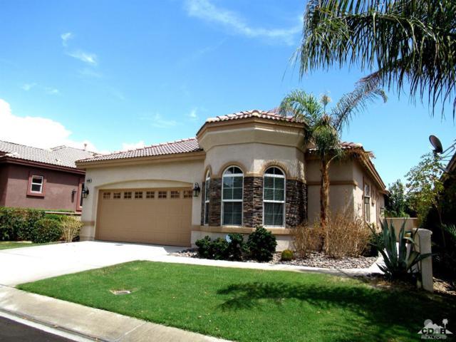 48902 Biery Street, Indio, CA 92201 (MLS #218022932) :: Brad Schmett Real Estate Group