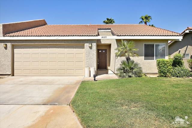 44071 W Sundown Crest Drive, La Quinta, CA 92253 (MLS #218022970) :: Hacienda Group Inc