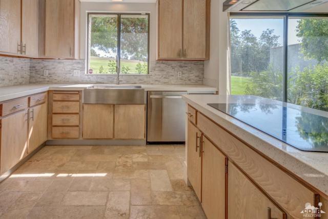 152 Desert West Drive, Rancho Mirage, CA 92270 (MLS #218022988) :: Brad Schmett Real Estate Group