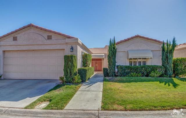 48127 Vista Cielo, La Quinta, CA 92253 (MLS #218023358) :: Deirdre Coit and Associates