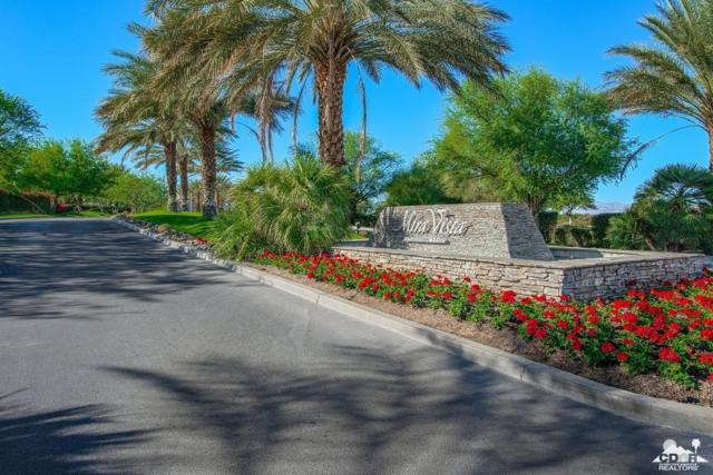 81 Via Las Flores, Rancho Mirage, CA 92270 (MLS #218023406) :: The John Jay Group - Bennion Deville Homes