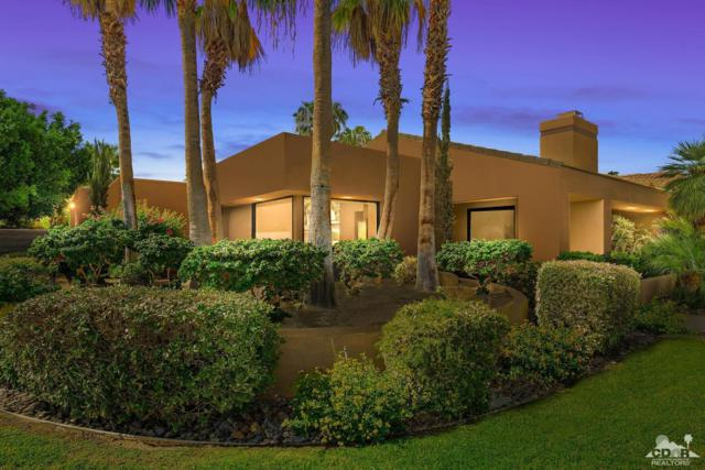 72691 Spyglass Lane, Palm Desert, CA 92260 (MLS #218023540) :: Brad Schmett Real Estate Group