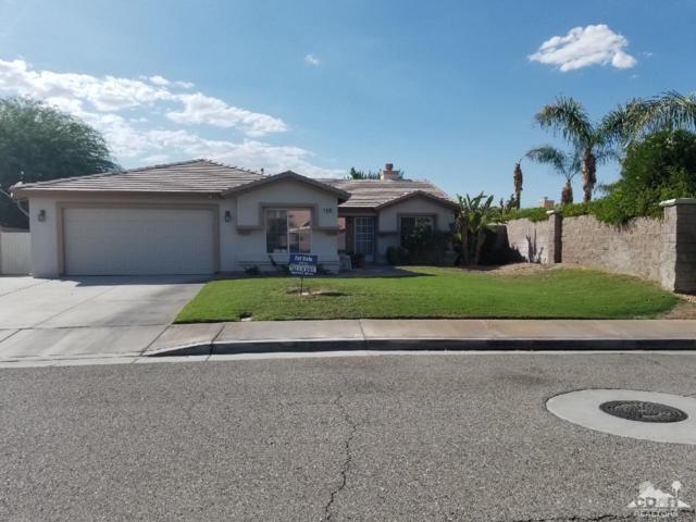 45345 Deerbrook Circle, La Quinta, CA 92253 (MLS #218023977) :: Brad Schmett Real Estate Group