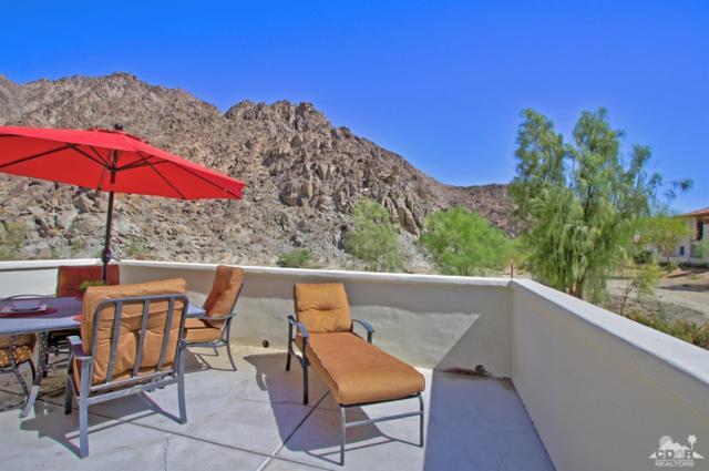 48500 Legacy Drive, La Quinta, CA 92253 (MLS #218024172) :: Brad Schmett Real Estate Group