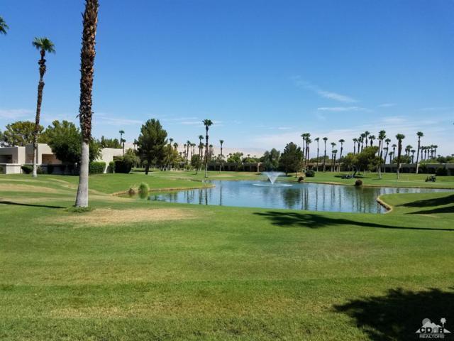 28914 Desert Princess Drive, Cathedral City, CA 92234 (MLS #218024250) :: Team Wasserman
