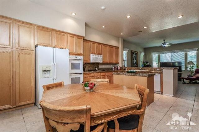 71 San Marino Circle, Rancho Mirage, CA 92270 (MLS #218024438) :: Brad Schmett Real Estate Group