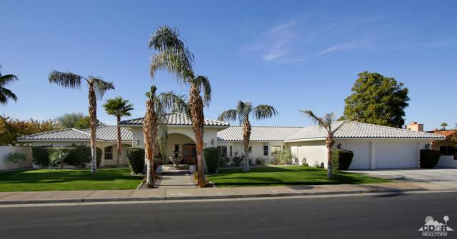 43191 Moore Circle, Bermuda Dunes, CA 92203 (MLS #218024650) :: Brad Schmett Real Estate Group