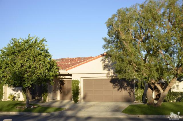 50970 Mango, La Quinta, CA 92253 (MLS #218024656) :: The John Jay Group - Bennion Deville Homes