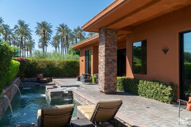 50490 Via Amante, La Quinta, CA 92253 (MLS #218024714) :: Brad Schmett Real Estate Group