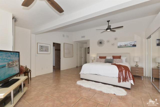 2982 Sundance Circle W, Palm Springs, CA 92262 (MLS #218024748) :: Brad Schmett Real Estate Group