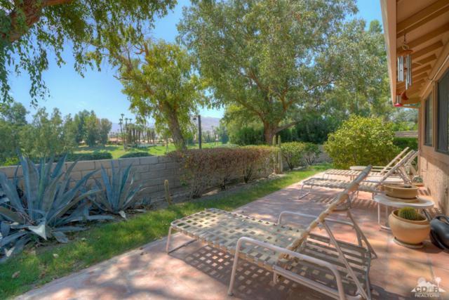 117 Conejo Circle, Palm Desert, CA 92260 (MLS #218024754) :: Deirdre Coit and Associates