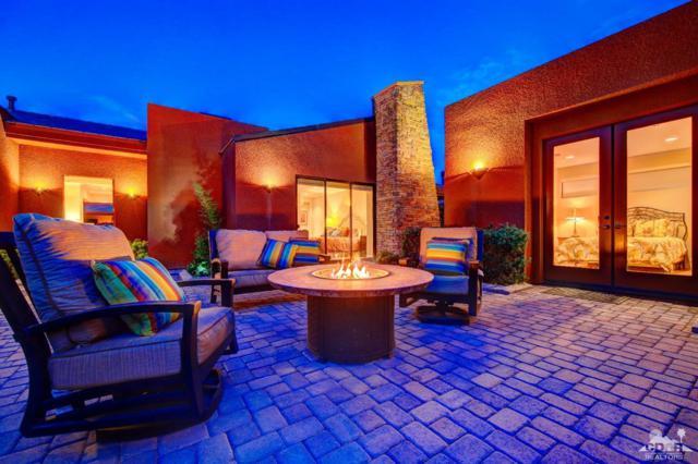 50030 Via De Moda, La Quinta, CA 92253 (MLS #218024802) :: Brad Schmett Real Estate Group