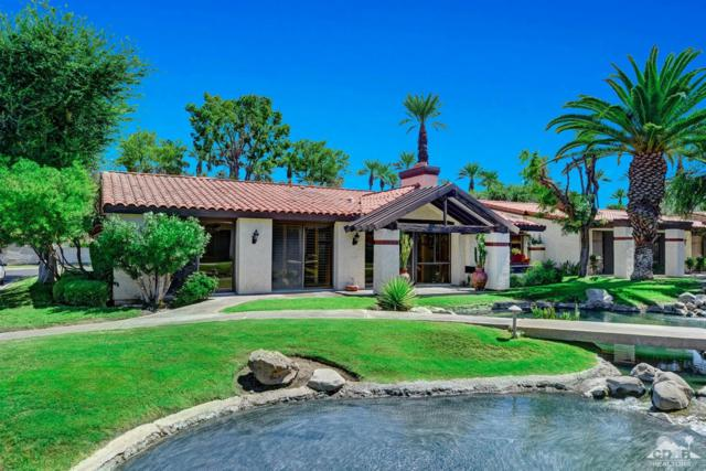 44075 Tahoe Circle, Indian Wells, CA 92210 (MLS #218024912) :: The Sandi Phillips Team